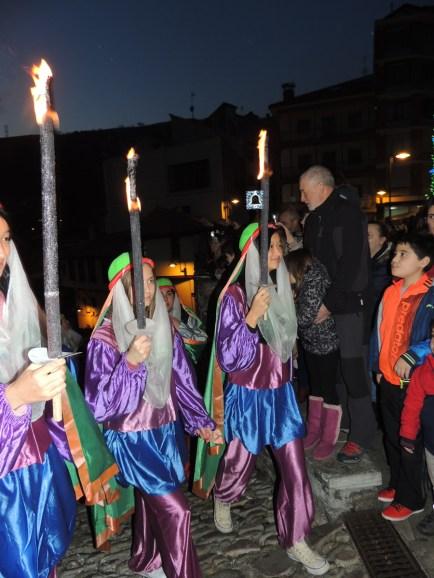 20170105 Cabalgata Cangas del Narcea05