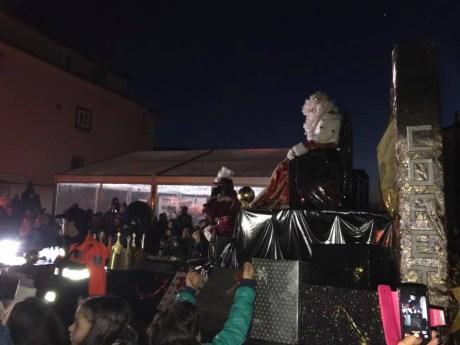 20170105 Cabalgata Tineo01