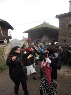 20170107 Os Reises de El Valledor03