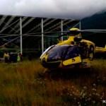 Dos directivos asumen su responsabilidad por dos accidentes mineros en Cerredo en 2012