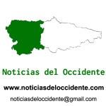 Empleo: Empleado/a de hogar interno para Cangas del Narcea