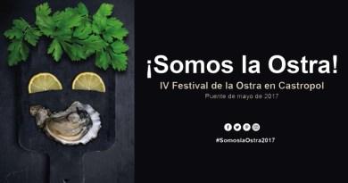Festival Ostra Castropol