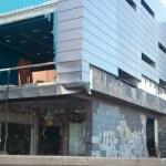 El comité de apoyo al Museo del Calamar Gigante de Luarca denuncia los incumplimientos del Principado