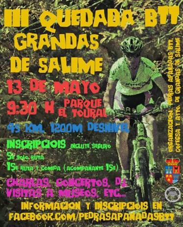 20170509 BTT Grandas de Salime01