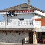 Casa Consuelo, de Otur, Premio Nacional de Hostelería 2017 por su compromiso con la cultura