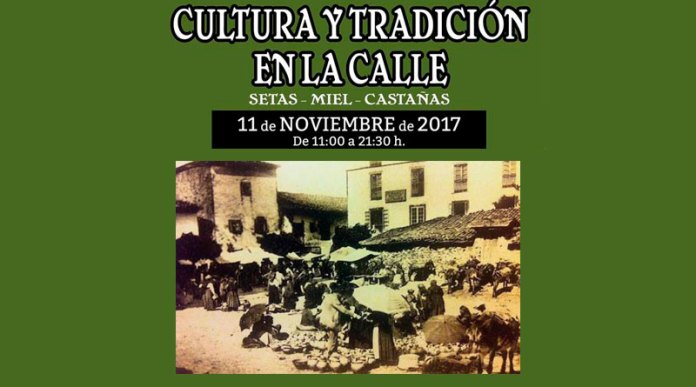 cultura y tradicion cangas