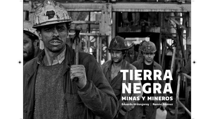 exposicion mineros cangas