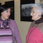 Hilda Farfante Gayo, Premio a las Libertades 'Rafael del Riego' 2017