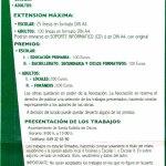 XIV Premio relato costumbrista Marqués de Sargadelos