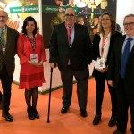 Asturias y Cantabria piden suprimir el límite para ampliar viñedos