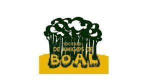 Sociedad de Amigos de Boal