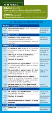 Narcenatur programa 02
