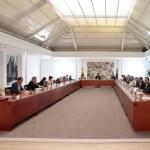 El Gobierno decreta el estado de alarma para hacer frente a la expansión del COVID-19