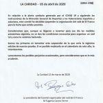 Suspendido el XX Raid de El Franco