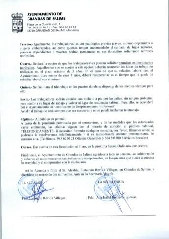 20200317 regulacion servicios municipales02