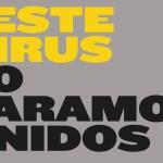 Última actualización casos COVID19: Asturias y España
