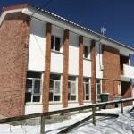Adjudicado el suministro de equipamiento para el albergue de Berducedo
