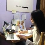 El Ayuntamiento de Cangas del Narcea facilitará a los universitarios conexión a Internet para hacer sus exámenes
