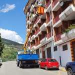100.000 euros para renovación de alumbrado público en Cangas del Narcea