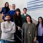 Un grupo de investigación de la Universidad de Oviedo presenta un proyecto para mejorar los test de COVID-19