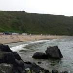No habrá casetas en las playas de Luarca este verano
