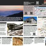 Nuevo folleto turístico de Boal