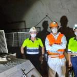 El Principado definirá nuevos usos para antiguas explotaciones mineras