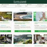 El programa 'Asturias a lo grande' oferta experiencias turísticas para incentivar las reservas en otoño