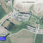 Medio millón de euros para la construcción de una nueva estación de bombeo en Peñarronda
