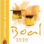 Cancelada la Feria de la Miel de Boal