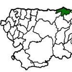 Cudillero COVID19