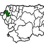 Vegadeo COVID19