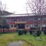En aislamiento varios alumnos de Grandas de Salime, Belmonte y Somiedo