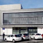 El Juzgado de Luarca reanuda la actividad judicial en sus nuevas instalaciones
