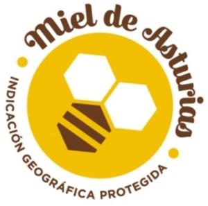 Aprobada la Indicación Geográfica Protegida Miel de Asturias 2