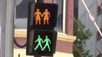 semaforo paritario