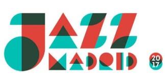 Festival Internacional de Jazz de Madrid
