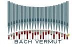 Bach Vermut vuelve al Auditorio Nacional de Música