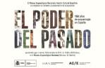 El Poder del Pasado 150 años de arqueología en España