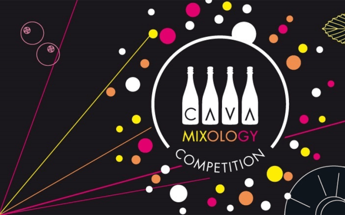 mixology cava madrid