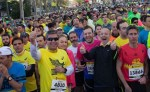 Maratón Popular de Madrid 2018