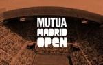 Mutua Madrid Open de Tenis 2018