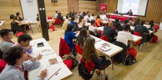 La Fundación Botín organiza un seminario sobre los desafíos de la gestión y gobernanza de las aguas subterráneas