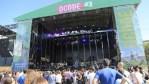 DCODE Festival 2018