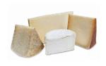 ruta de los quesos madrid