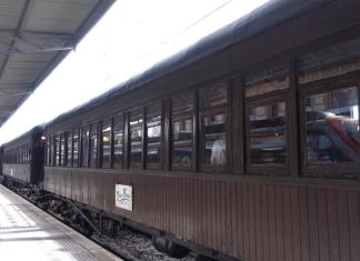 tren de la fresa madrid