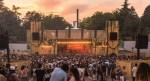 Festival Brunch in the park 2018