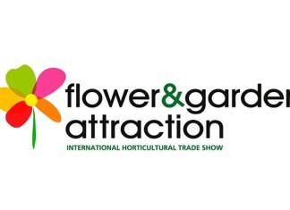 flower-garden-atracttion