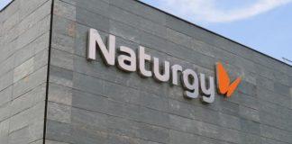 naturgy gas renovable