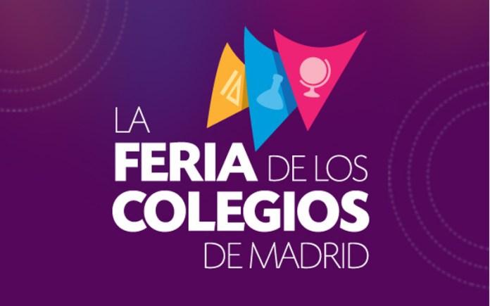feria-colegios-madrid